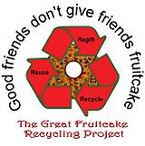 GFRP banner